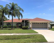 1502 Junior CT, Lehigh Acres image