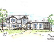 95 Spring Creek Rd, Dripping Springs image