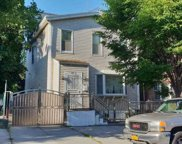 119-12 18 Ave, College Point image