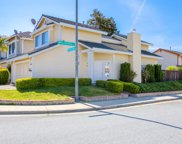 2950 Crystal Creek Dr, San Jose image