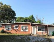 1115 Westview, Cocoa image