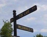 Lot 45 Fox Lair Blvd, Fisherville image