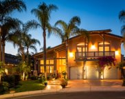 13646 Derby Downs Ct, Carmel Valley image