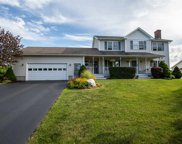 75 Butler Drive, South Burlington image