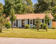 4312 Woodvalley Place, Augusta image