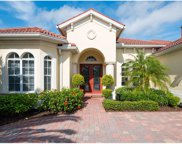 6938 Brier Creek Court, Lakewood Ranch image