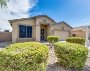 2135 E Cherry Hills Place, Chandler image
