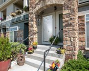 488 Black Feather Loop Unit 216, Castle Rock image