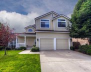 170 Turnberry Rd, Half Moon Bay image