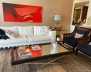 15811 Collins Ave Unit #2402, Sunny Isles Beach image