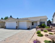 9916  Blue Lupine Place, Elk Grove image