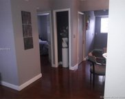 601 Se 5th Ct Unit #204, Fort Lauderdale image