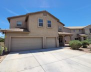 33767 S Colony, Red Rock image