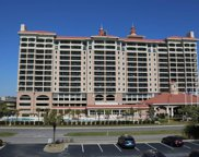 1819 N Ocean Blvd #5005 Unit 5005, North Myrtle Beach image