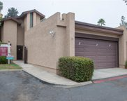 140 El Norte Pkwy Unit #75, Escondido image