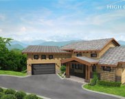Lot 210 Meadow Beauty Trail, Boone image