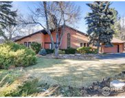 7273 Old Post Rd, Boulder image