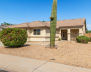 17606 N 168th Drive, Surprise image