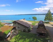 2180 Black Point Rd, Brinnon image