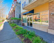 4722 12th Ave NE Unit 4728, Seattle image