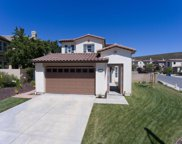 3706 YOUNG WOLF Drive, Simi Valley image