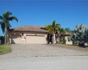 4108 SW 19th PL, Cape Coral image