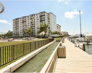 660 Island Way Unit 402, Clearwater Beach image