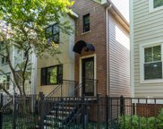 1327 North Bell Avenue, Chicago image
