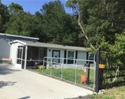 7411 E Highway 25, Belleview image