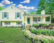 2900 PRESWOOD PLACE, Indian Head image