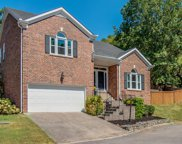 404 Wexford Ct, Franklin image