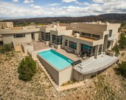 75 Overlook Drive, Placitas image