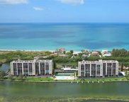 9397 Midnight Pass Road Unit 506, Sarasota image