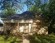 1804 College, Fort Worth image