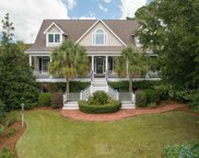 4172 Victory Pointe Drive, Mount Pleasant image