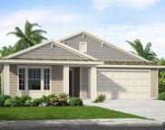 135 Crepe Myrtle Ct, Palm Coast image