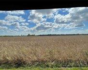 2201 Flatwoods, O'Fallon image