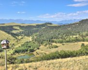 2423 Anteolpe Trail, Cotopaxi image