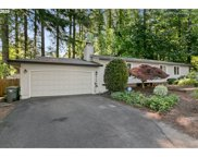 8504 SW 43RD  AVE, Portland image