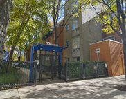 15 North Racine Avenue Unit 542, Chicago image