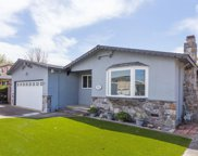 910 Barstow Ct, Sunnyvale image