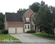 2585 Chandler Grove Dr, Buford image