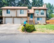 20822 40th Ave E, Spanaway image