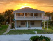3309 S Atlantic Avenue, New Smyrna Beach image