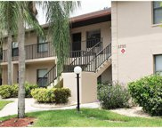 5735 Foxlake DR Unit 7, North Fort Myers image