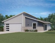 297 Tequiliana Pass, Leander image