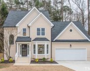 2608 Dahlgreen Road, Raleigh image