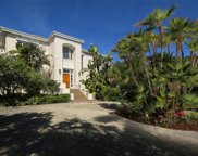 6060 Manasota Key Road, Englewood image