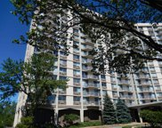 40 North Tower Road Unit 10L, Oak Brook image