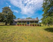 346 Knollwood Drive, Anderson image